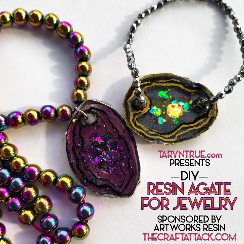 00-title-resin-agate.jpg
